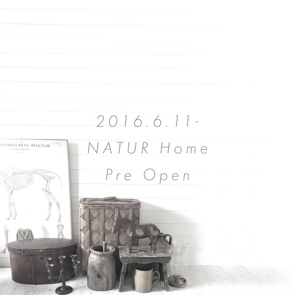 投稿素材_pre open**-01