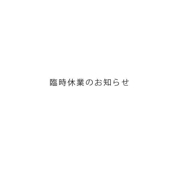 投稿201600729-01