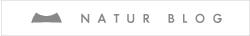 natur blog