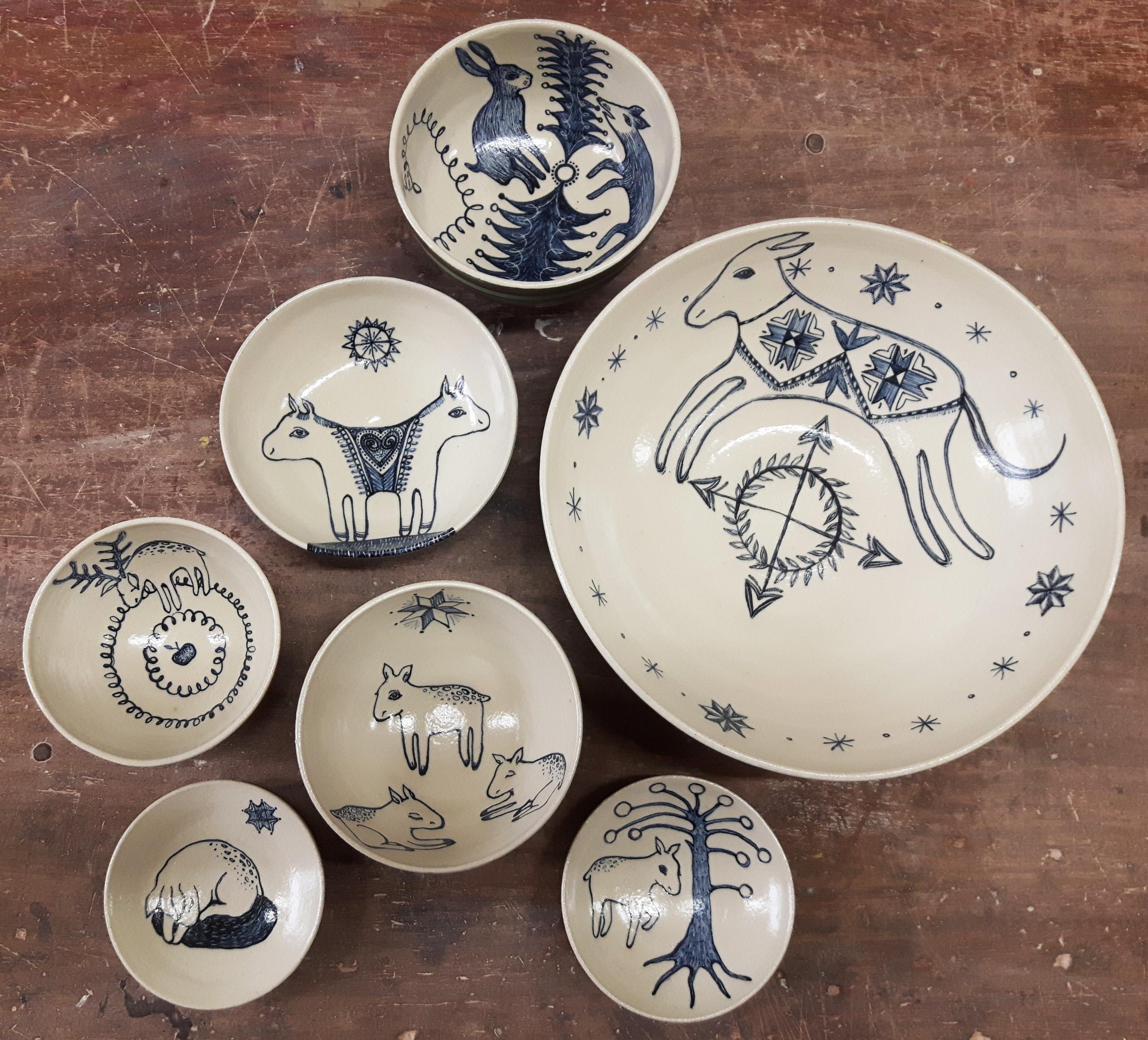 animal-bowls-1
