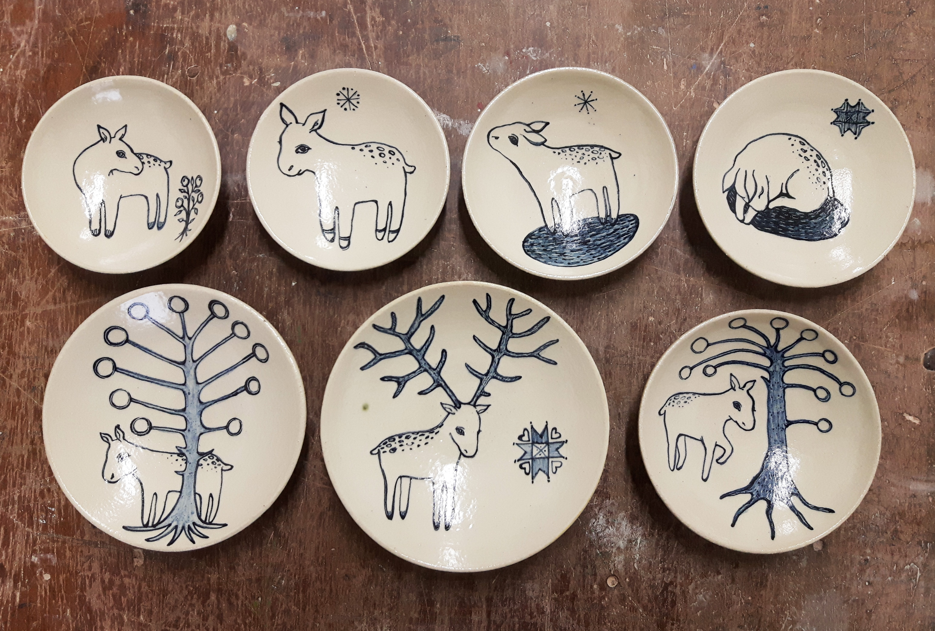 animal-bowls-2